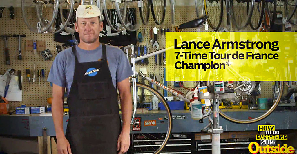 LanceTireChange